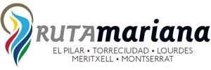 logo Ruta Mariana